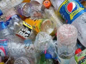 recycled-plastic-bottles-1448619660iRj